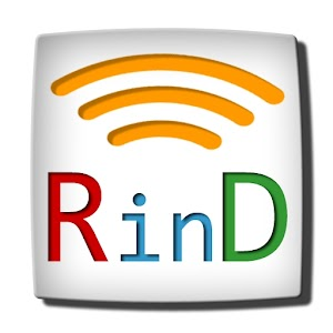 Radio inDroid apk