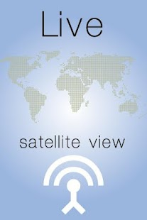 Live Satellite View Android Apps On Google Play - Live satellite view