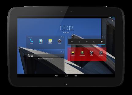 2tap Launcher Screenshot 14