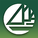Bridge Mobile Banking icon