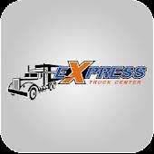 Express Truck Center
