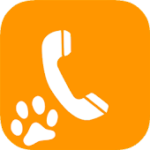 Call Recorder - Best