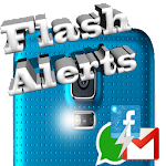 Flash Alerts Ultimate 1.7.8