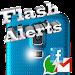 Flash Alerts Ultimate Icon