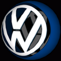 Car Logos 3D Wallpaper icon