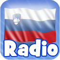 Slovenia Radio icon