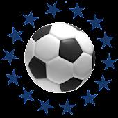Eurofootball