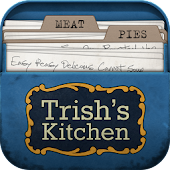 Trish's Kitchen HD
