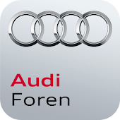 Audi Foren