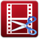 VidTrim - Video Trimmer