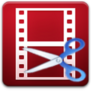 VidTrim - Video Trimmer Topul Aplicatiilor Android Media & Video