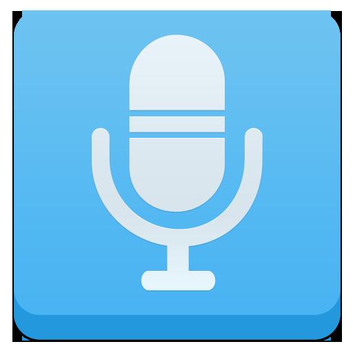 語音360通話錄音 LOGO-APP點子