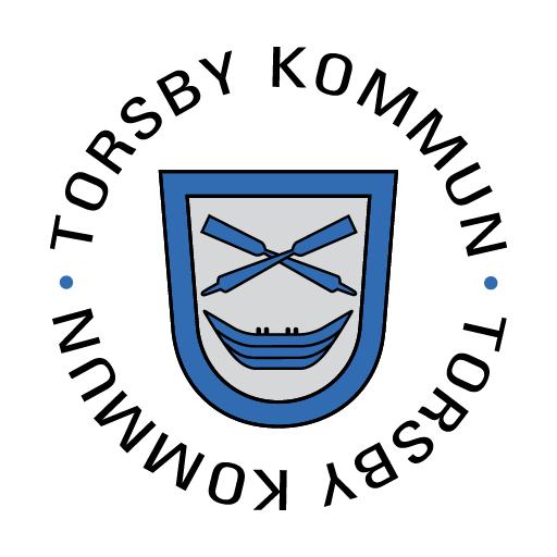 Felanmälan Torsby kommun