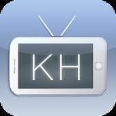 KH Channels