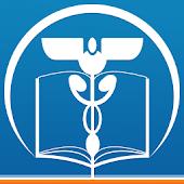 AAPC HEALTHCON 2015