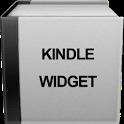 Kindle Widget icon
