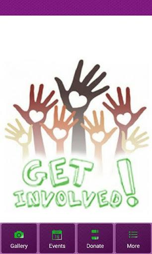 Community Service INC