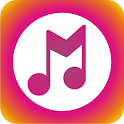 Nicki Minaj Lyrics icon