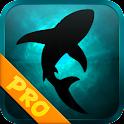 Spearfishing 2 Pro apk