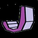 ジャグラー 設定判別ツール icon