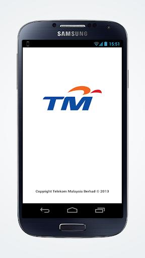 TM World