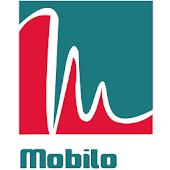 Mobilo M2