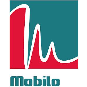 Download App Mobilo M2 - iPhone App