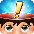 Download Top Quiz Free - Top Free Game APK on PC