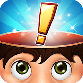 Top Quiz Free - Top Free Game