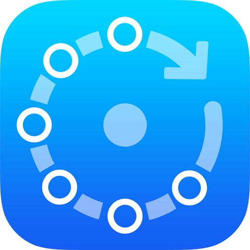 Fing - Network Tools APK Cracked Download