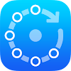 Fing - Network Tools APK Icon