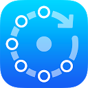 App Download Fingbox Install Latest APK downloader