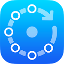 Fing - Network Tools file APK Free for PC, smart TV Download