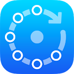 Fing - Network Tools v3.02