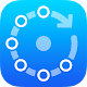 Fing - Network Tools v3.05