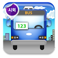 Free 시외버스(전국) APK for Windows 8