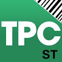 TPC - Segment Tracker icon