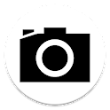 Know Your Camera icon