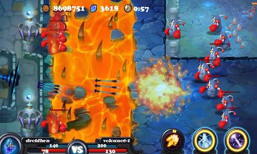 Defender II 1.4.6 screenshots 14