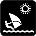 Weather Sport icon