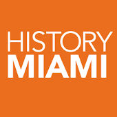 HistoryMiami - Tropical Dreams