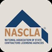 NASCLA Conferences