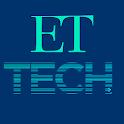 ET Technology & Gadgets