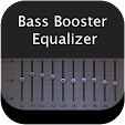 Bass Booste.. file APK for Gaming PC/PS3/PS4 Smart TV