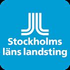Politik SLL icon