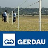 Gerdau Cálculo de Cercas