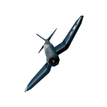 Pacific Navy Fighter Apk