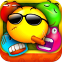 Candy Crash APK