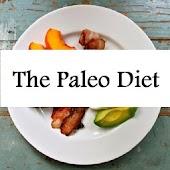Paleo Diet - Paleo APP
