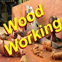 Wood Working Guide logo